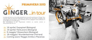 ginger_tour