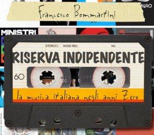 Courtesy of Arcana Edizioni