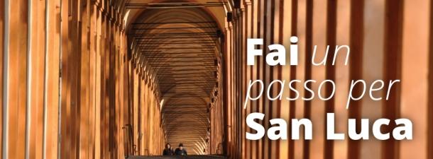 un_passo_per_san_luca