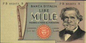 mille_lire_verdi