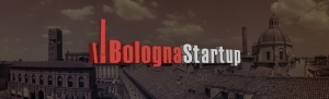 Courtesy of BolognaStartUp
