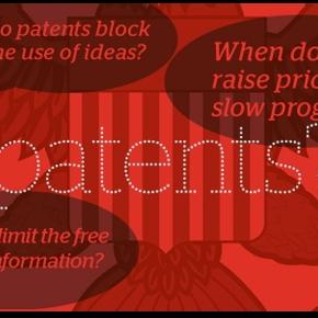 Brevetto sì o brevettono?