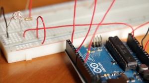 arduino_home