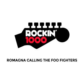 Rockin'1000: un crowdfunding per i FooFighters aCesena