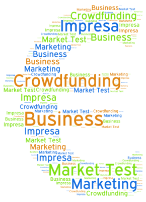 FAQ about crowdfunding n° 4 – Imprese consolidate ecrowdfunding
