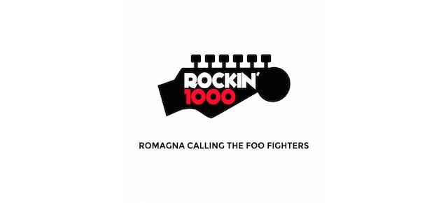 Rockin'1000