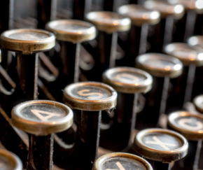 3 suggerimenti per scrivere il testo della tua campagna dicrowdfunding