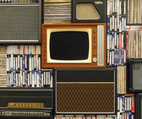 5 consigli per girare il video della tua campagna dicrowdfunding